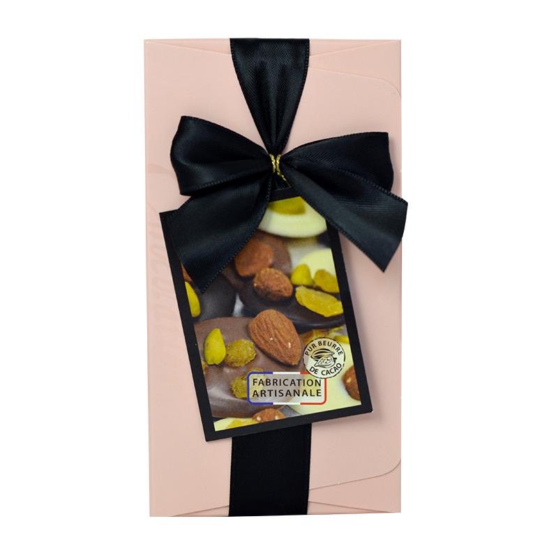 31-ballotin-mendiants-chocolatiersablais
