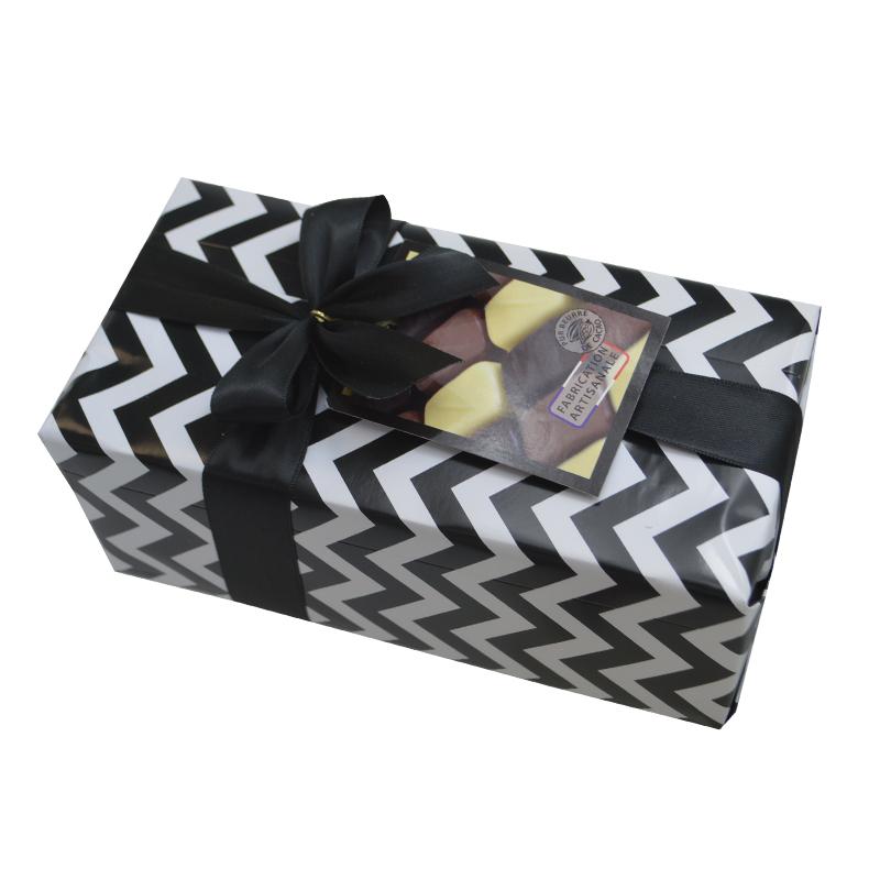 45-ballotin-feuilletines-assorties-chocolatiersablais