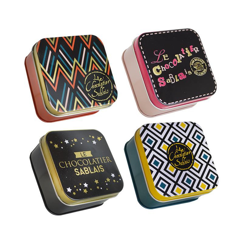 77-pocketbox-chocolatiersablais