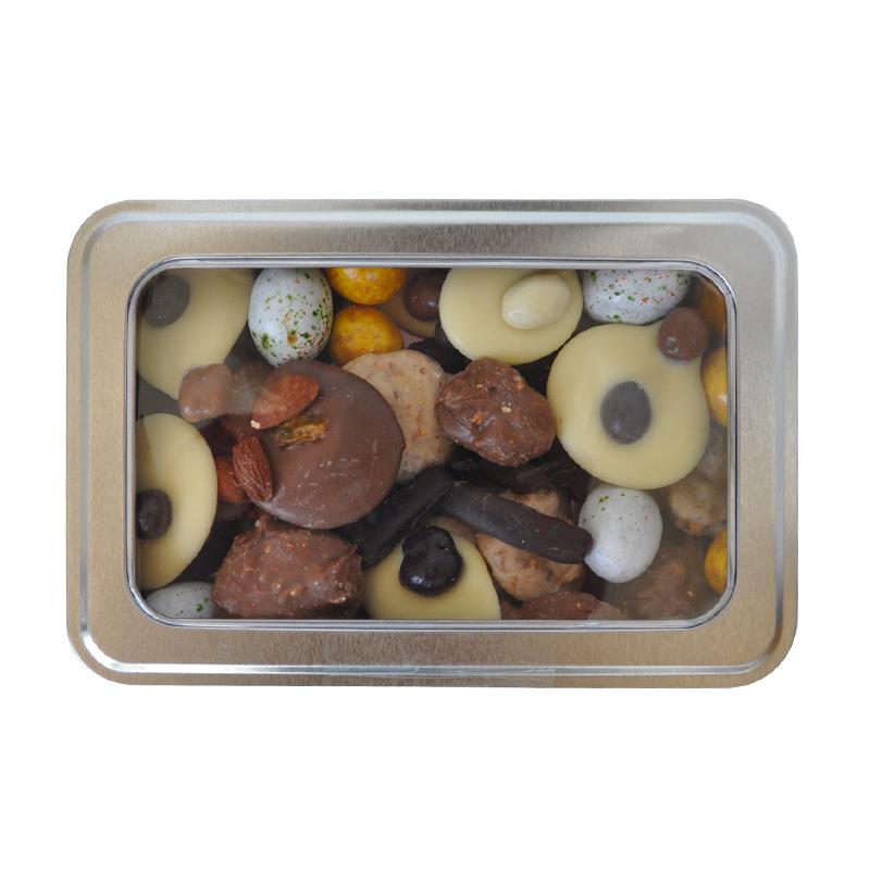78-boite-melimelo-chocolatiersablais