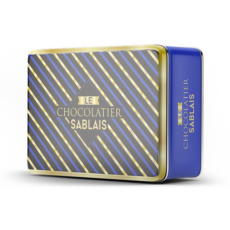 199-sugarbox-rayuresbleu-chocolatiersablais