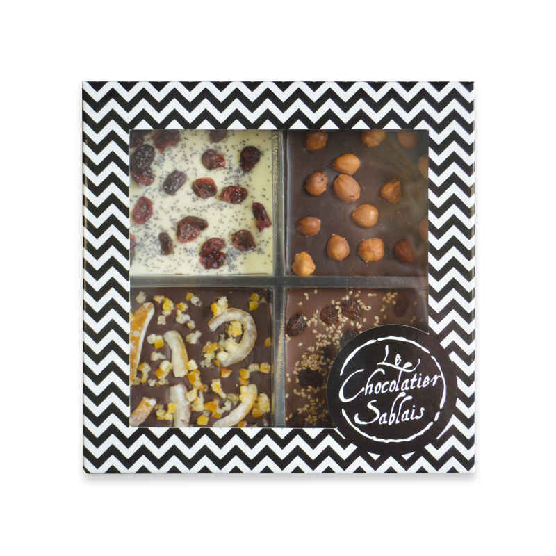 89-boitemarteau-chevrons-chocolatiersablais