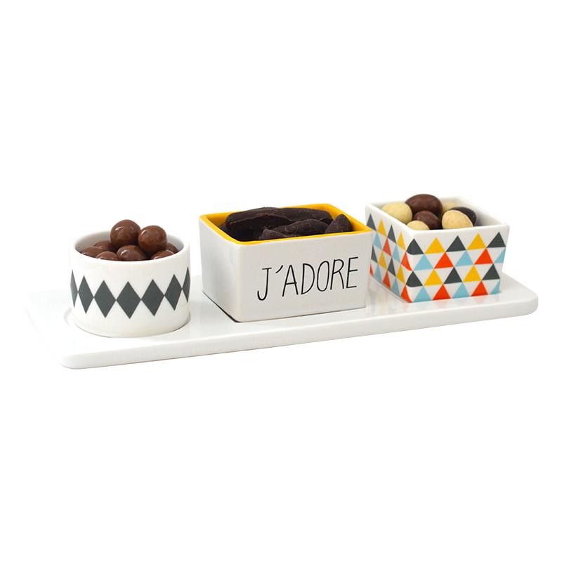 103-plateau-pots-geometrik-chocolatiersablais