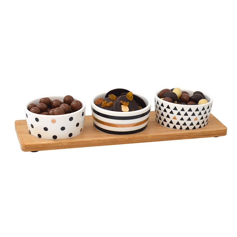 107-plateau-pots-dubai-chocolatiersablais