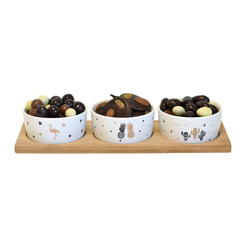 108-plateau-pots-exotique-chocolatiersablais