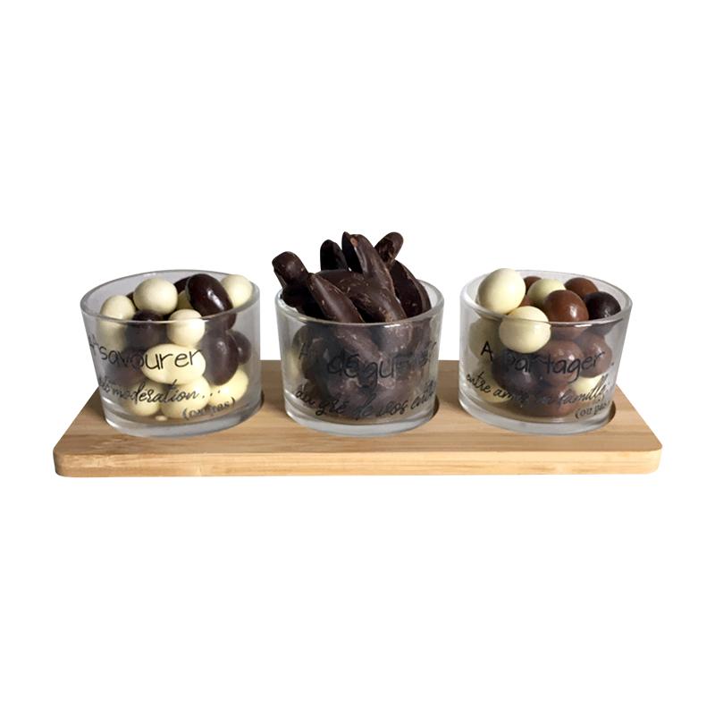 109-plateau-pots-verre-chocolatiersablais