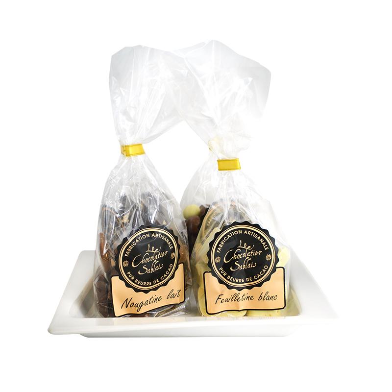 112-assiette-ceramique-chocolatiersablais