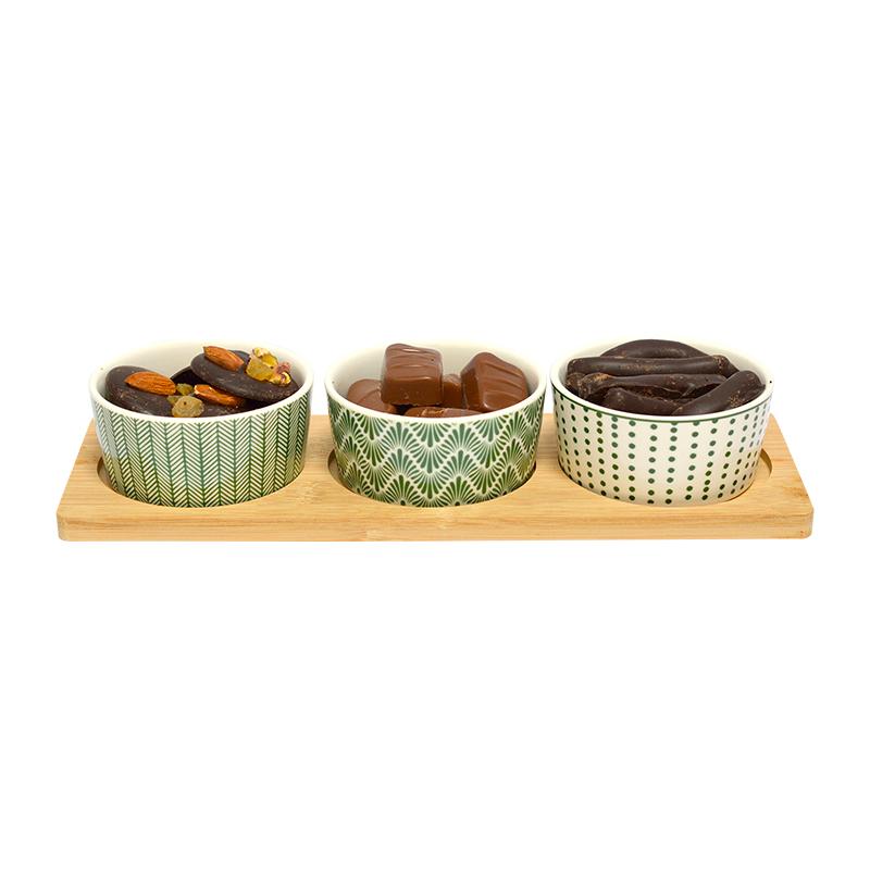 201-plateau-pots-jungle-chocolatiersablais