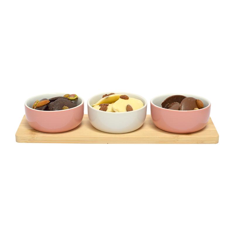 202-plateau-pots-behappy-chocolatiersablais