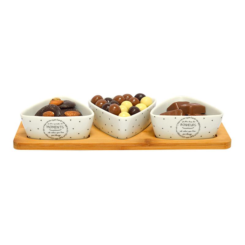 203-plateau-pots-triangle-chocolatiersablais