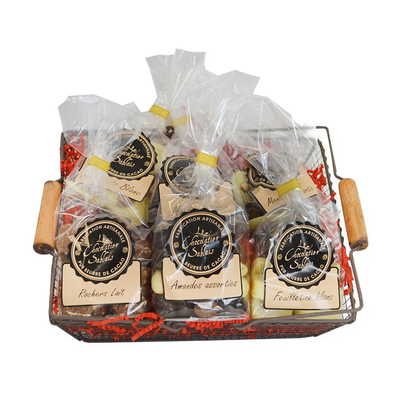 115-panier-ferforge-carre-chocolatiersablais