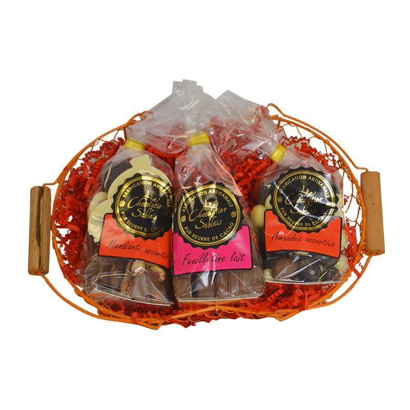 114-panier-ferforge-orange-chocolatiersablais