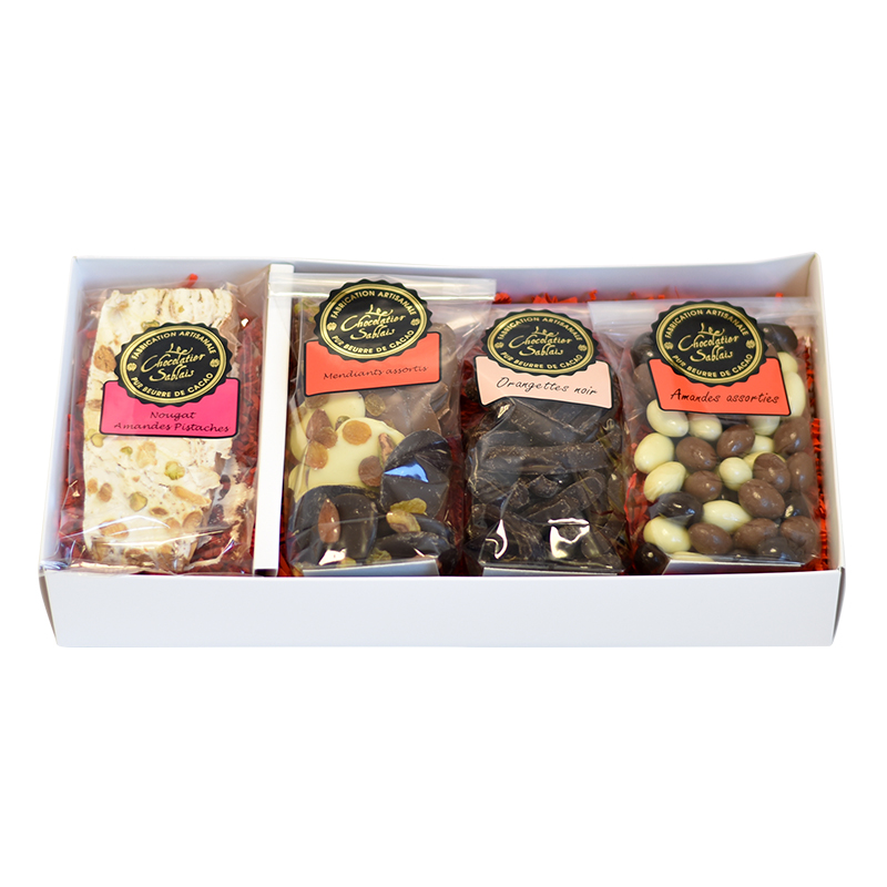 120-coffret-sachets-chocolatiersablais