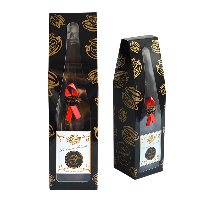 124-bouteille-noir-chocolatiersablais