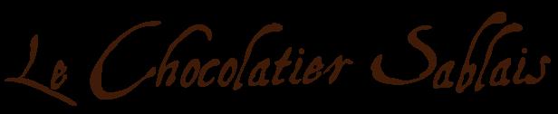 Le Chocolatier Sablais