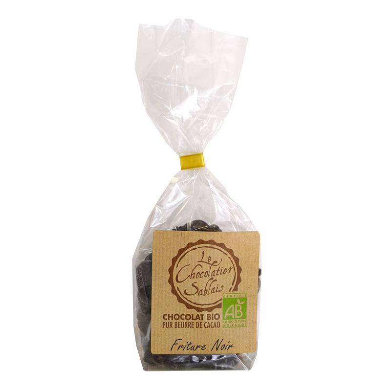 145-friture-N-BIO-chocolatiersablais
