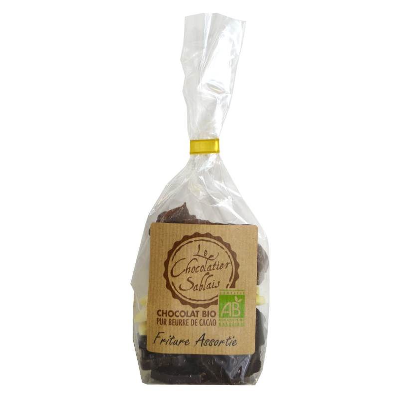 147-friture-assortie-BIO-chocolatiersablais