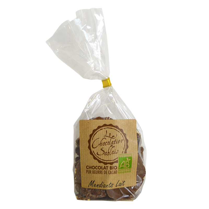149-mendiants-L-BIO-chocolatiersablais