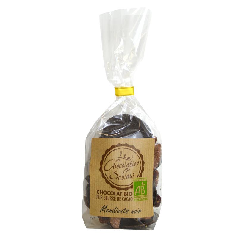 148-mendiants-N-BIO-chocolatiersablais