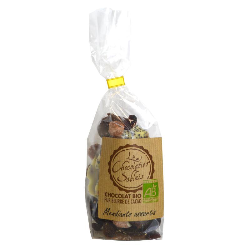 150-mendiants-assortis-BIO-chocolatiersablais