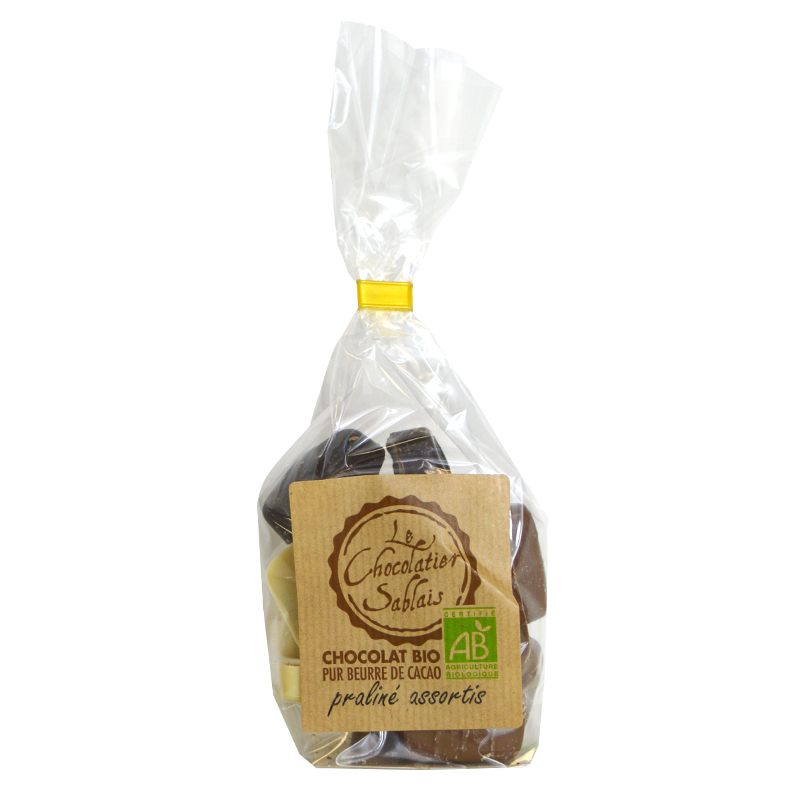 151-pralines-assortis-BIO-chocolatiersablais