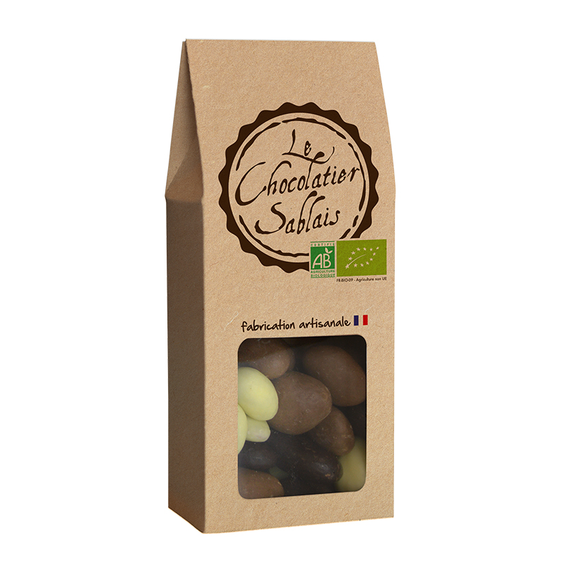 155-amandes-assortis-BIO-chocolatiersablais