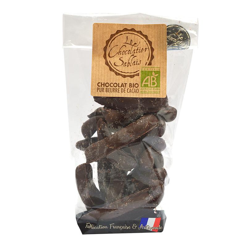 209-orangettes-BIO-chocolatiersablais