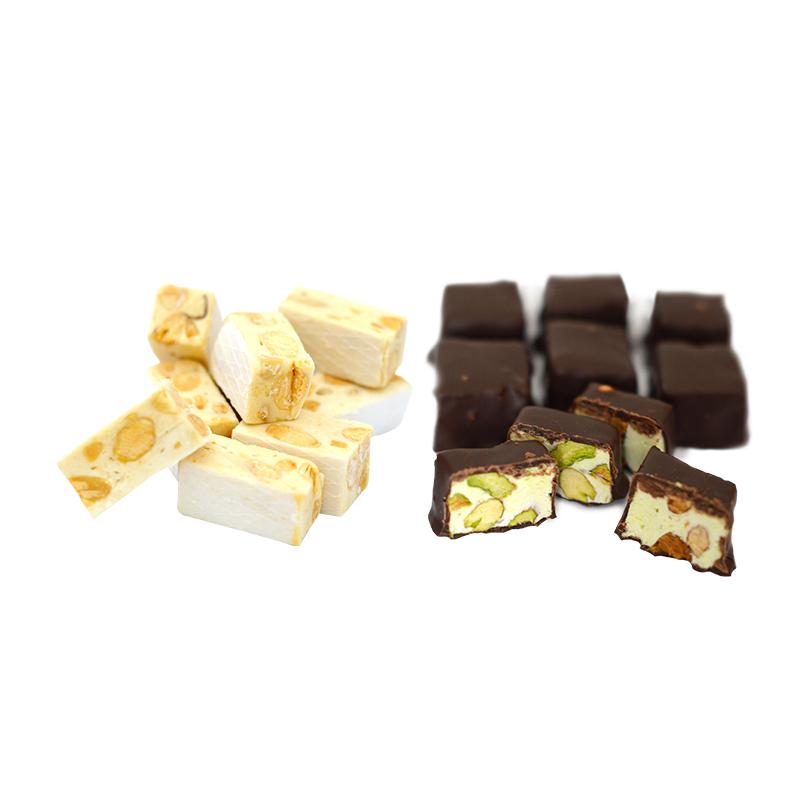 assortis-chocolatiersablais