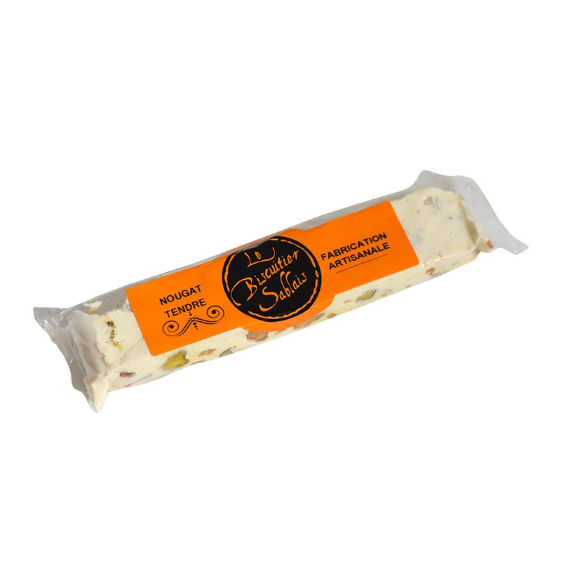 173-barre-nougat-chocolatiersablais