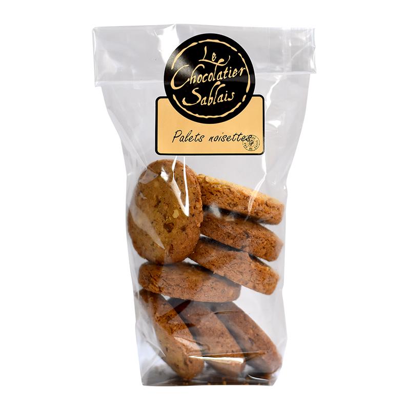0-sachet-palet-noisette-chocolatiersablais
