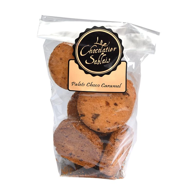 2-sachet-palet-caramel-chocolatiersablais