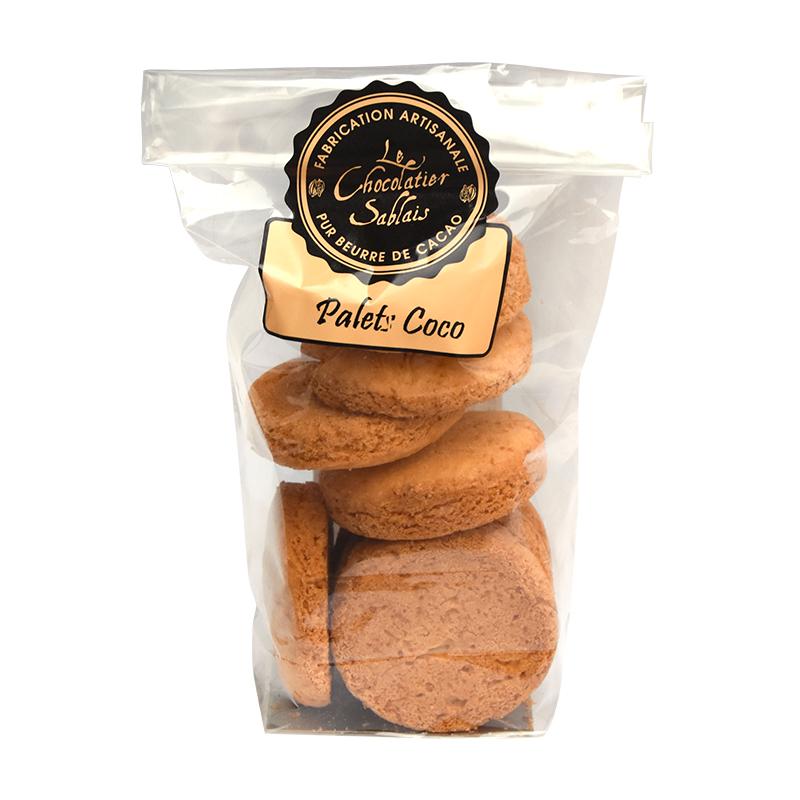 3-sachet-palet-coco-chocolatiersablais