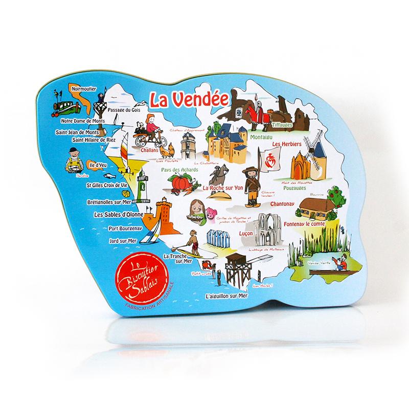13-boite-carte-vendee-chocolatiersablais