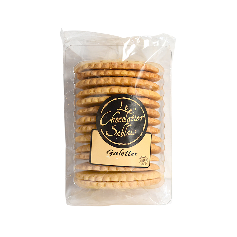 28-flowpack-galette-chocolatiersablais