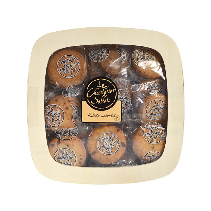26-boite-palet-assortis-chocolatiersablais