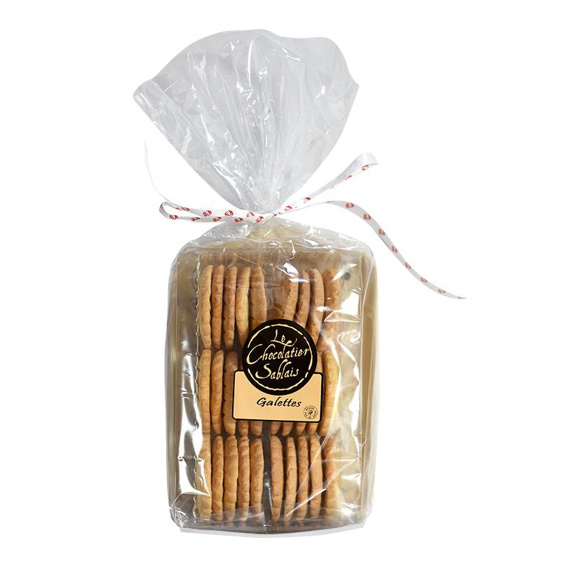 30-sachet-galette-vendee-chocolatiersablais