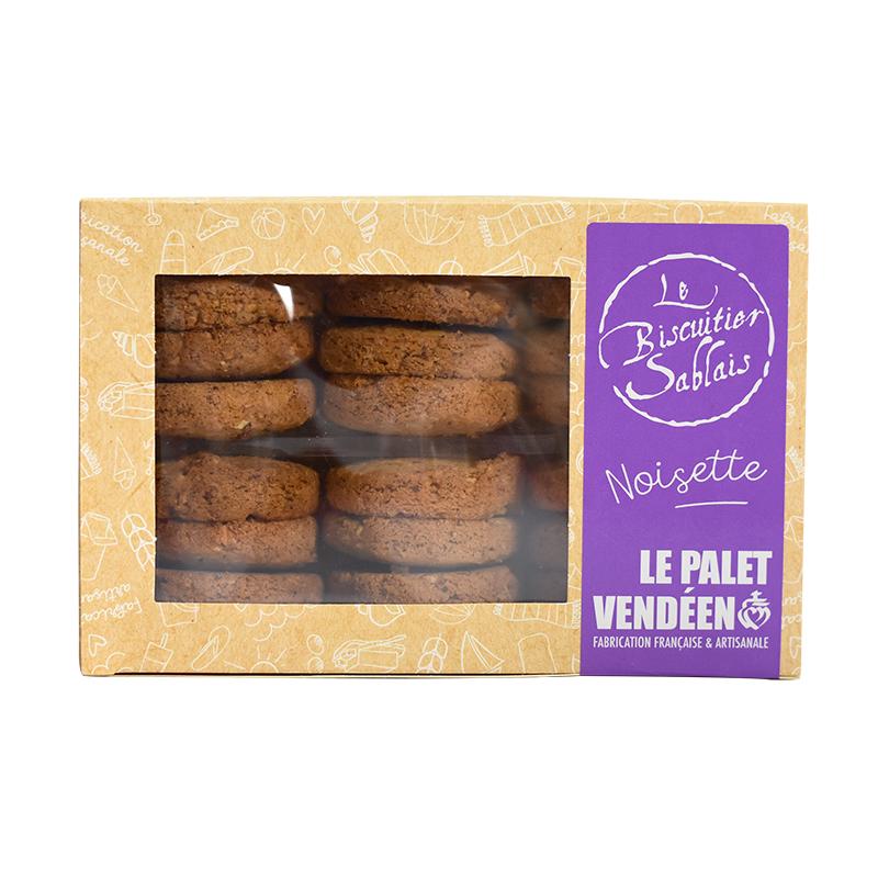 36-boite-palet-noisettes-chocolatiersablais