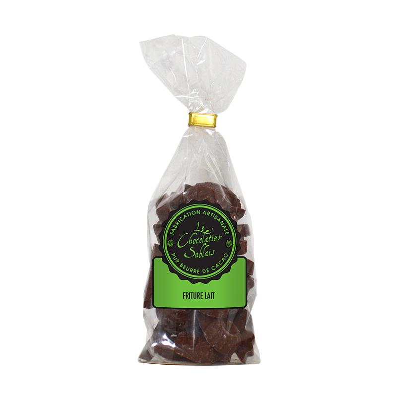 02-friture-lait-paques-chocolatiersablais