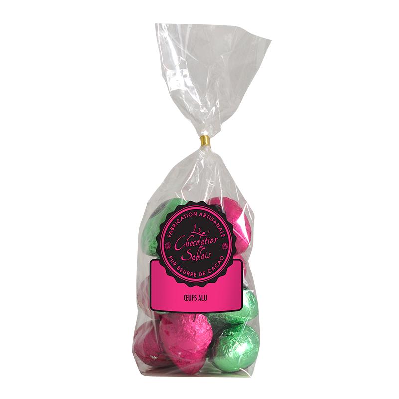 15-oeuf-sousalu-paques-chocolatiersablais