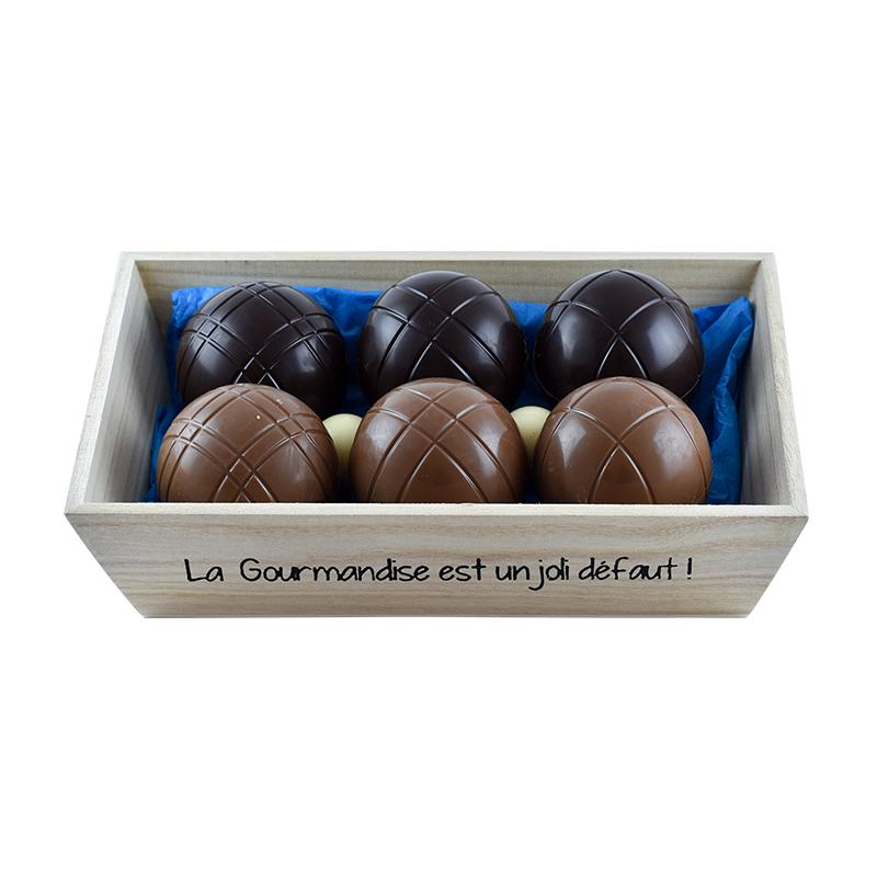 199-coffret-boulespetanque-paques-chocolatiersablais