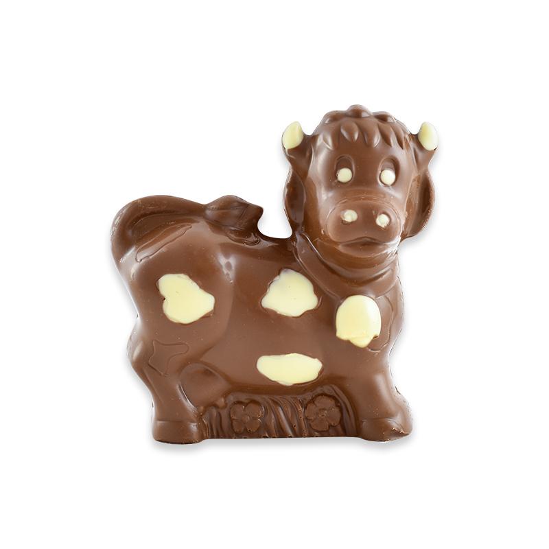 95-vache-lait-paques-chocolatiersablais