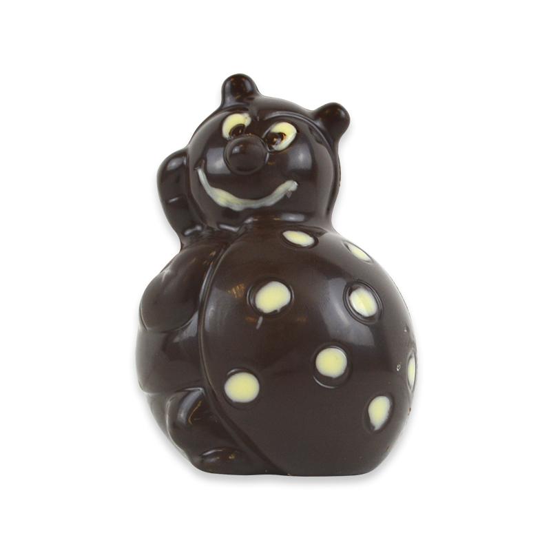 98-coccinelle-noir-paques-chocolatiersablais
