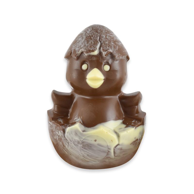 103-poussin-coquille-lait-paques-chocolatiersablais