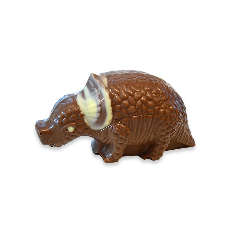 110-dinoceratops-paques-chocolatiersablais