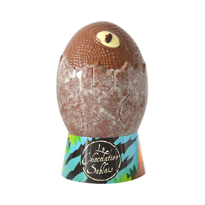 111-oeuf-dino-paques-chocolatiersablais