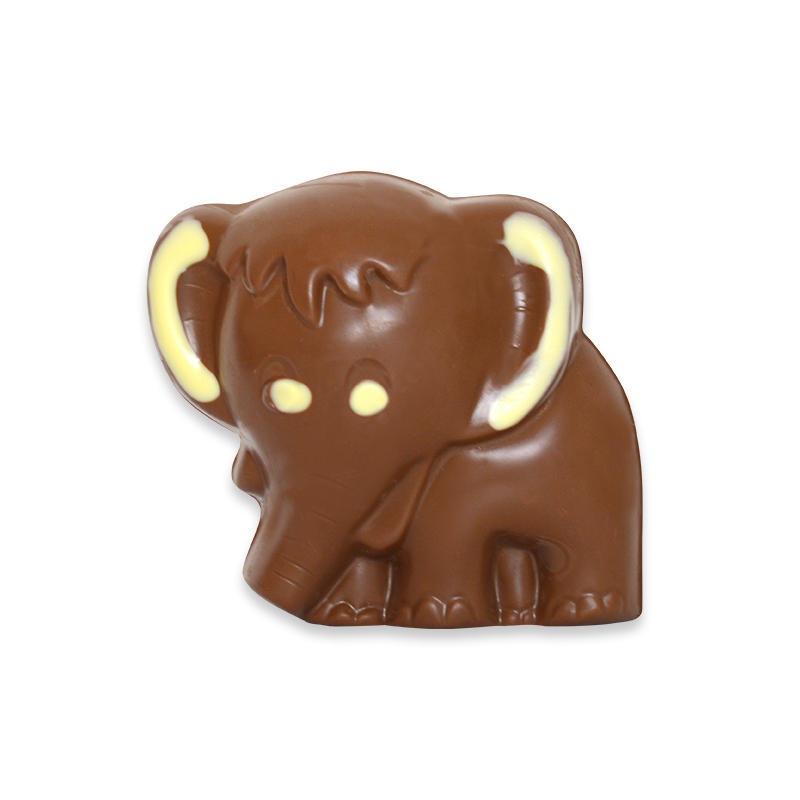 112-elephant-lait-paques-chocolatiersablais