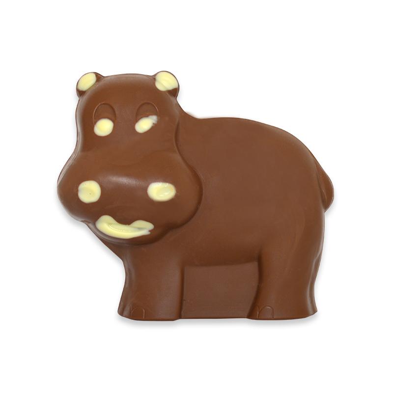 113-hippopotame-lait-paques-chocolatiersablais