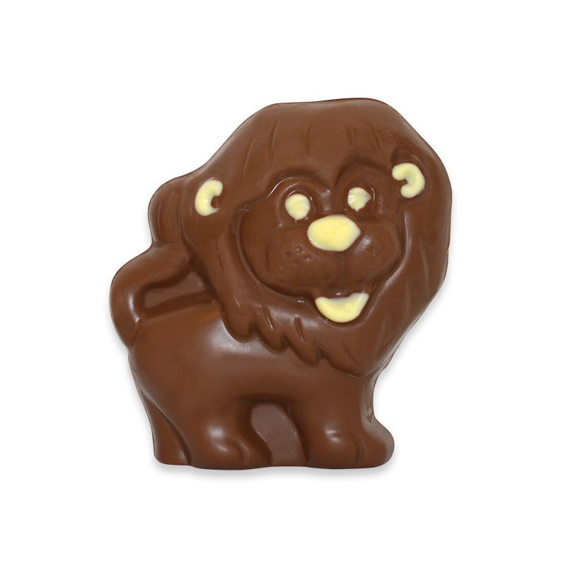 114-lion-lait-paques-chocolatiersablais