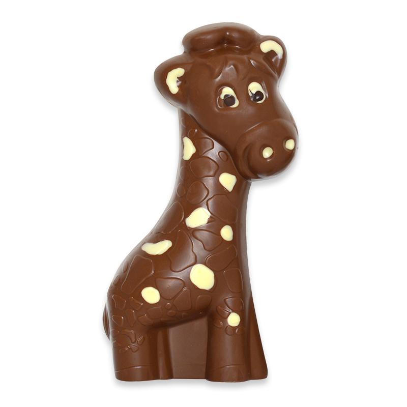 117-girafe-lait-450g-paques-chocolatiersablais