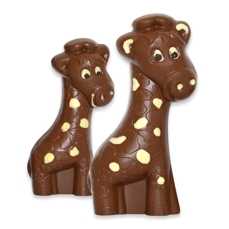 118-duo-girafe-lait-paques-chocolatiersablais